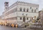 Palazzo Dei Priori