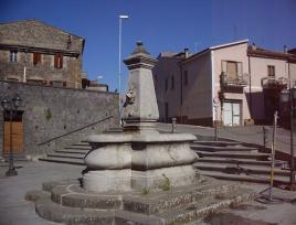castel-giorgio2