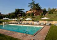 Borgo Badia