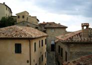 Montone