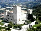 Narni