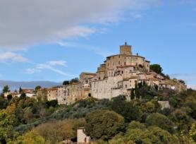 Narni Italy Tourism Holidays In Narni Holiday Travel And