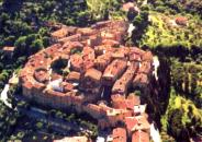 Panicale
