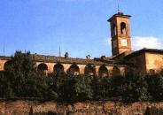 San Giustino