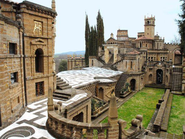 Offerte Hotel Umbria