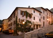 Mini Hotel La Tavernetta
