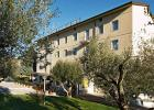 Hotel-Tirrenus-Perugia-e1344523847685