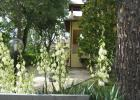 bed-and-breakfast-assisi-borgodmd-esterno