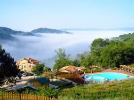Val Di Boccio