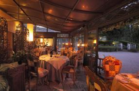 I Capricci Di Merion 'antica Residenza'