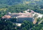 agriturismo-castello-di-titignano-esterno2