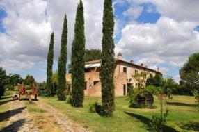 Casale Baldelli