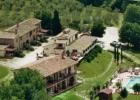 agriturismo-la-fornace-aerea
