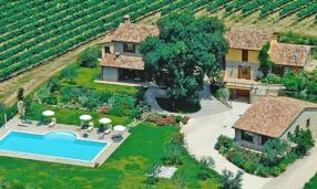 Borgo Montecucco