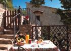 appartamenti-per-vacanze-foligno-menotre