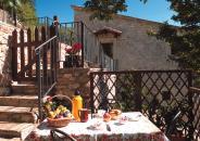 Residence Menotre