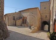 Residenze Izzalini