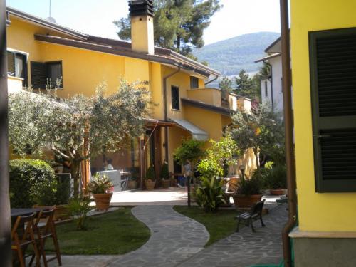 Soggiornare ad Assisi: dove dormire ad Assisi | Bella Umbria