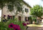 bed-and-breakfast-montefalco-san-marco-esterno