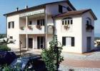 bed-and-breakfast-stroncone-la-villetta-esterno