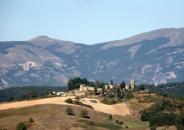 Borgo San Benedetto