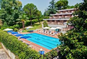 Garden Hotel Terni