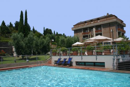 laura brunelli perugia hotels - photo#46