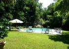hotel-orvieto-villa-ciconia-piscina