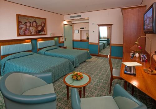 hotel sangallo palace perugia recensioni trattoria - photo#18