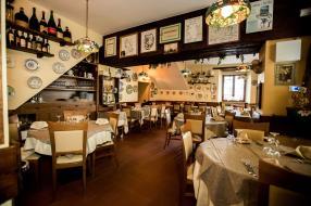 Alla Tavernetta Cascia