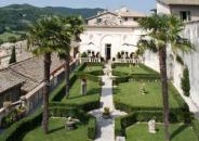 Palazzo Leti