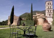residenza-epoca-ferentillo-abbaziadisanpietroinvalle-esterno