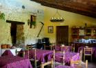 ristorante-amelia-il-borgo-nelle-querce3