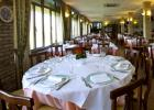 ristorante-assisi-da-angelo-new1