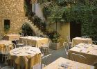 ristorante-narni-la-loggia-esterno3