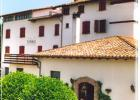 ristorante-narni-la-rocca3