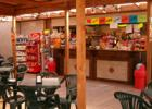 ristorante-terni-campacci1