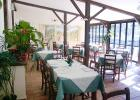 ristorante-terni-pavone-d-oro1