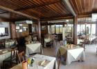 ristorante-terni-trattoria-teresa4
