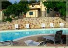 agriturismo-giano-dell-umbria-gasperini-piscina