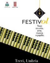 Festivol 2011, 5a Edizione