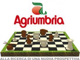 Agriumbria 2012, 44esima Mostra Nazionale Dell'agricoltura, Della Zootecnia E Dell'alimentazione