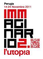Immaginario 2.0: L'utopia - 2011