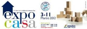 Expo Casa 2012, 30a Edizione