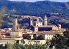 itinerario-citta-castello-gubbio