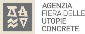 Fiera Delle Utopie Concrete 2011, 19a Edizione
