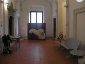 Museo Eroli