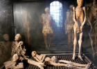 Museo delle Mummie di Ferentillo