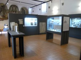 Museo Archeologico Statale
