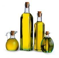 olio di oliva umbria